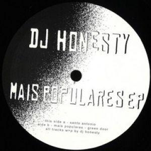 MAIS POPULARES EP