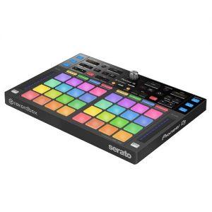 PIONEER DDJ XP2 SUPERFICIE DI CONTROLLO PER REKORDBOX DJ E SERATO