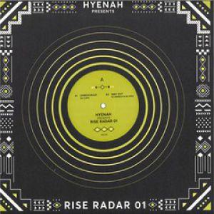 HYENAH PRES. RISE RADAR 01