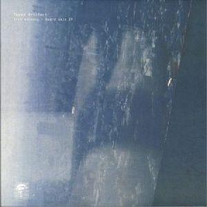 BOARD WALK EP (VRIL RMX)