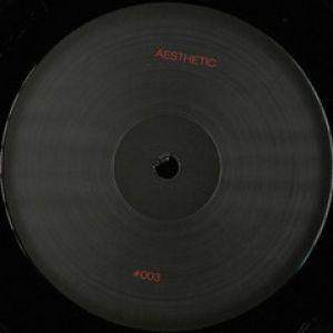 AESTHETIC 03