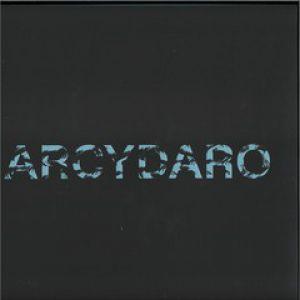 ARCYDARO 01