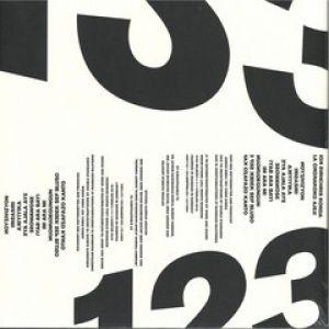 AKOKO AJEJI (LP)