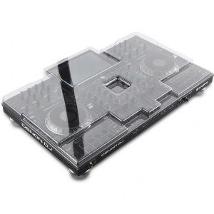DECKSAVER DS PC PRIME 4 DENON