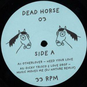 DEAD HORSE 03