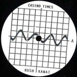 RUSH / KAWAI