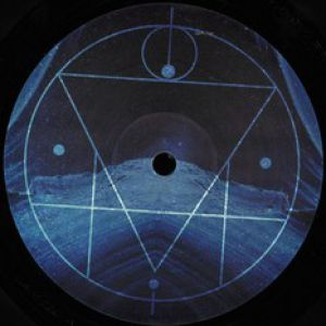 PARADISE EP (CIOZ RMX)