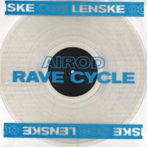 RAVE CYCLE EP