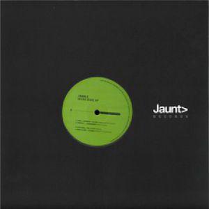 10 YRS RMX EP2 (M.SUCKUT/BNJMN/AUBREY/TRIPEO)