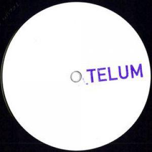 TELUM005