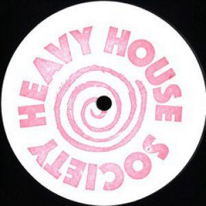 HOLLOW EP (DJEBALI RMX)