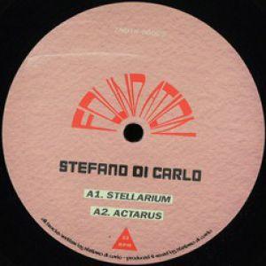 STELLARIUM EP