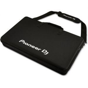 PIONEER DJC 800 Bag - BORSA PER CONTROLLER PIONEER DDJ 800