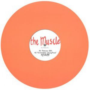 THE MUSCLE - FOLAMOUR EDIT
