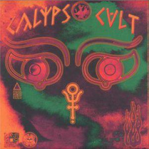 CALYPSO CULT