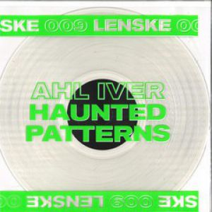 HAUNTED PATTERNS EP
