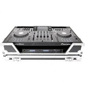 MAGMA DJ CONTROLLER CASE XDJ XZ 19