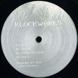 KLOCKWORKS 19