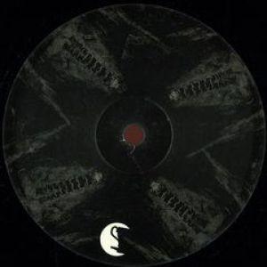 SONNTAG MORGEN 006V
