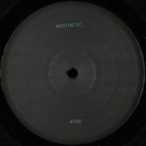 AESTHETIC 06