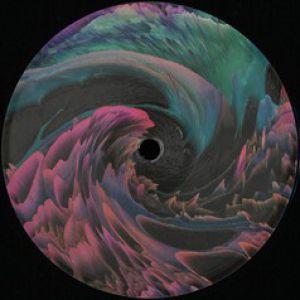 UNIVERSAL GLORY EP