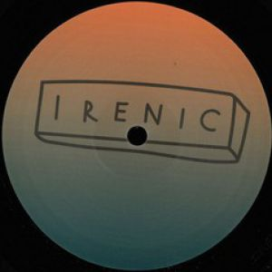 IRENICSPC006