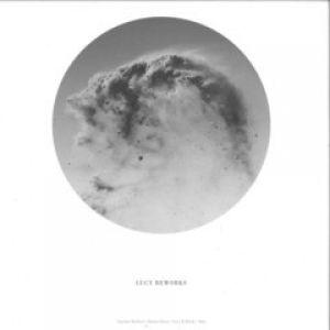 REWORKS (DONATO DOZZY/C.BARBIERI/KLOCK/XHIN)