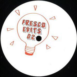 FRESCOEDITS 02