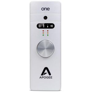 APOGEE One for Mac & PC cod. 13634