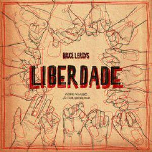LIBERDADE - RICARDO VILLALOBOS RMX