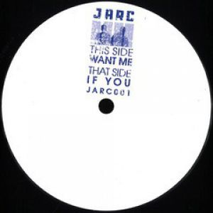 JARC SOUNDS 001