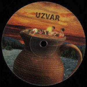 UZVAR005 PART 3