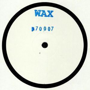 WAX No 70007