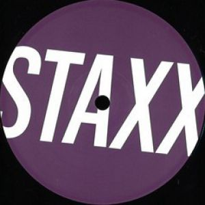 STAXX001
