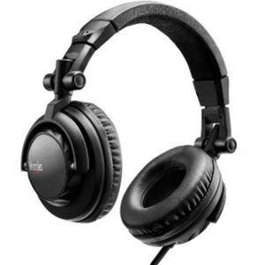 CUFFIA HERCULES DJ HDP DJ45