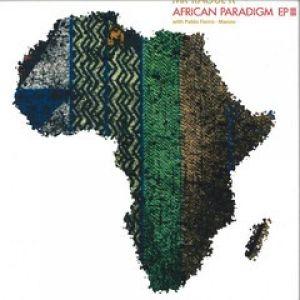 AFRICAN PARADIGM EP 3