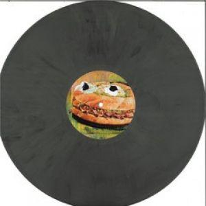 TIME LAPSE - DJ TENNIS RMX
