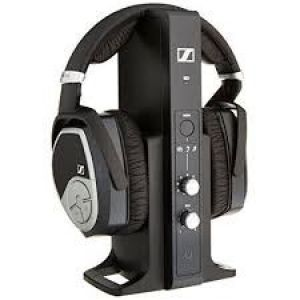 SENNHEISER RS 195U WIRELESS