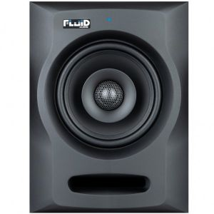 FLUID AUDIO FX 50 SINGOLA
