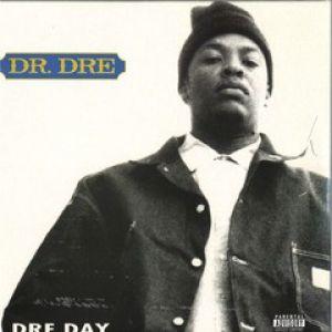 DRE DAY