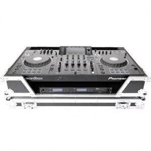 "MAGMA DJ CONTROLLER CASE PIONEER  XDJ XZ 19"""