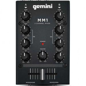 GEMINI MM 1