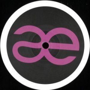 DANTE'S EP