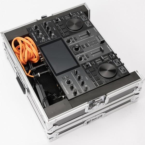 MAGMA DJ CONTROLLER CASE PRIME GO