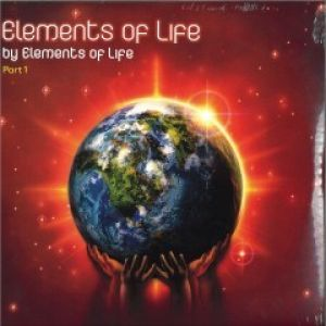 ELEMENTS OF LIFE PART 1