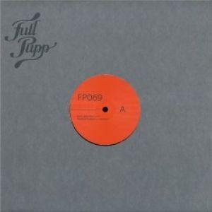FULL PUPP 15 YEARS PART 1 EP