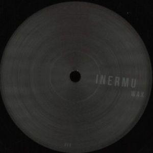 INERMU WAX 009