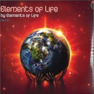 ELEMENTS OF LIFE PART 2