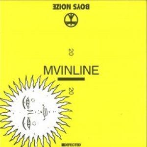 MVINLINE