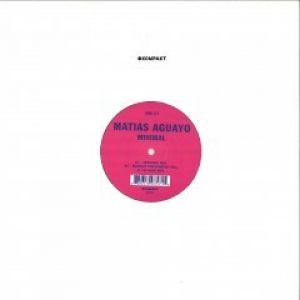 MINIMAL (INCL. DJ KOZE RMX)